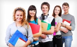 İngilizce Özel Ders,Müzik ve Çocuk üzerindeki Etkisi