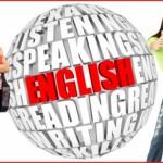 İngilizce Özel Dersle İngilizce